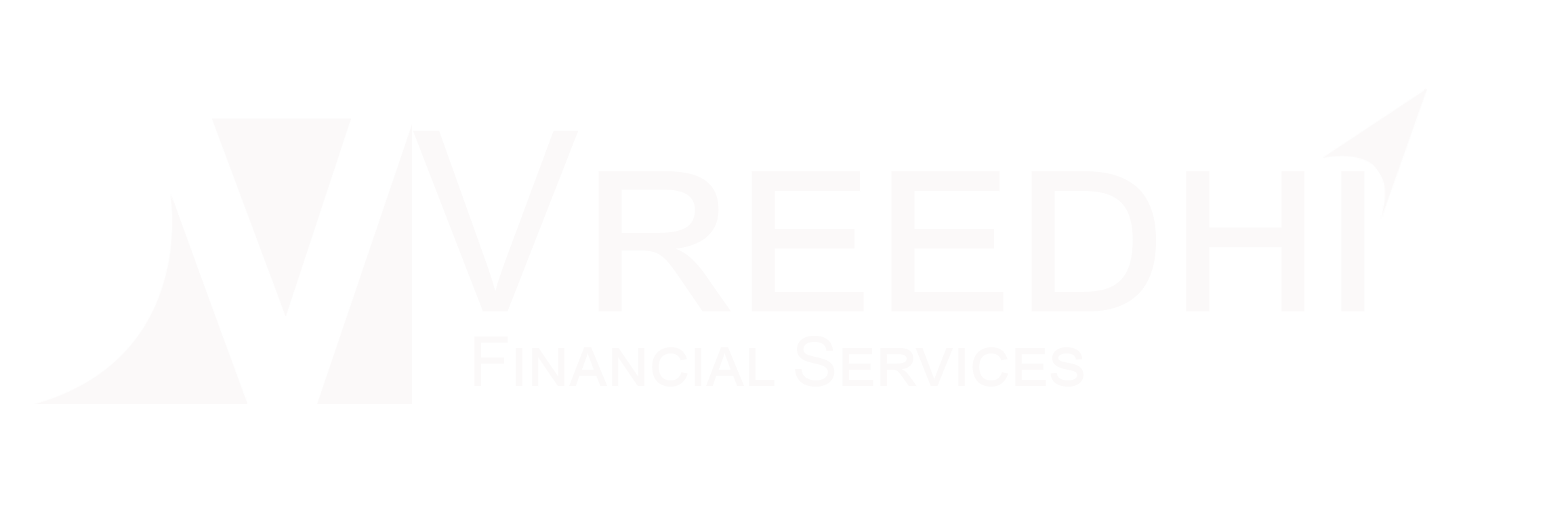 Vreedhi Financial Services Private Limited